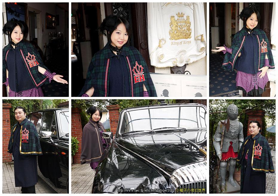 2010-10-31-09.jpg